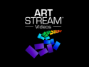 Art Stream Videos