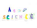 AsapSCIENCE - Educational TV