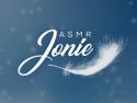 ASMR Jonie on Roku