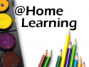 At Home Learning