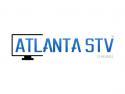 Atlanta STV