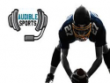 Audible Sports