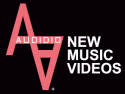 Audidio Music