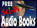 audio-books-science-fiction