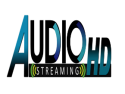 Audio Streaming HD
