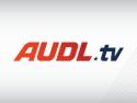 AUDL.tv