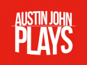 Austin John Plays - Gaming!