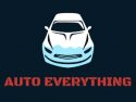 Auto Everything