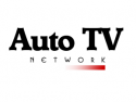 Auto TV Network