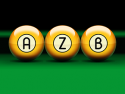 AzBilliards TV