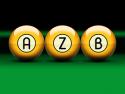 AzBilliards TV