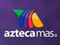 Azteca Mas