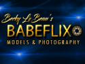 BabeFlixTV