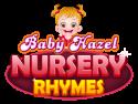 Baby Hazel Nursery Rhymes TV