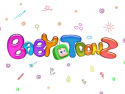 BabyToonz TV