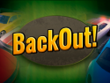 Backout!