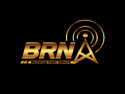 Backstage Radio Network