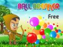 Ball Breaker Free