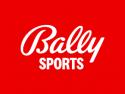 Bally Sports on Roku
