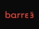 barre3 on Roku