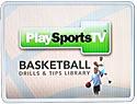 Basketball Drills & Tips Library