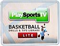 Basketball Drills & Tips Lite