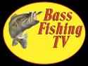 Bass Fishing TV