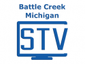 Battle Creek STV