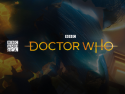 BBC America - Doctor Who Theme
