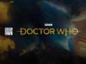 BBC America - Doctor Who Theme