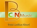 BCNMusic
