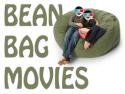 Bean Bag Movies