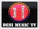 Beat&Boom