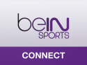 beIN Sports Connect - US