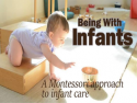 Being with infants