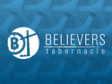 Believers Tabernacle
