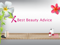 Best Beauty Advices