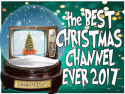 Best Christmas Channel Ever 2