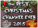 Best Christmas Channel Ever 3