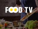 Best Food TV