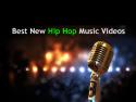 Best New Hip Hop Music Videos