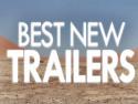 Best New Movie Trailers