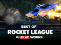 Best of Rocket League