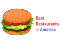 Best Restaurants In America
