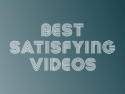 Best Satisfying Videos on Roku
