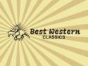 Best Western Classics on Roku