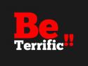 BeTerrific!!