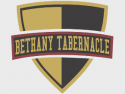 Bethany Tabernacle Church