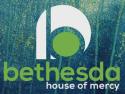 Bethesda-SA House of Mercy