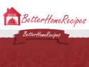 Better Home Recipes